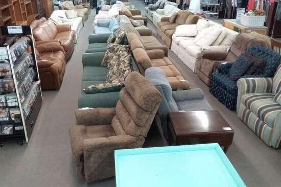 villagethrift-furniture3
